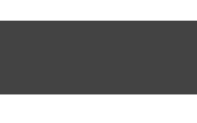 Huizen Commissie