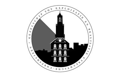 Utrechtsche Corpshuizen